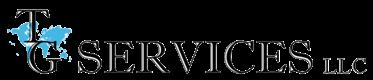 TG Services LLC